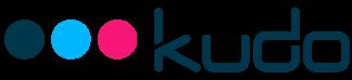 kudo-new-logo-dark.png